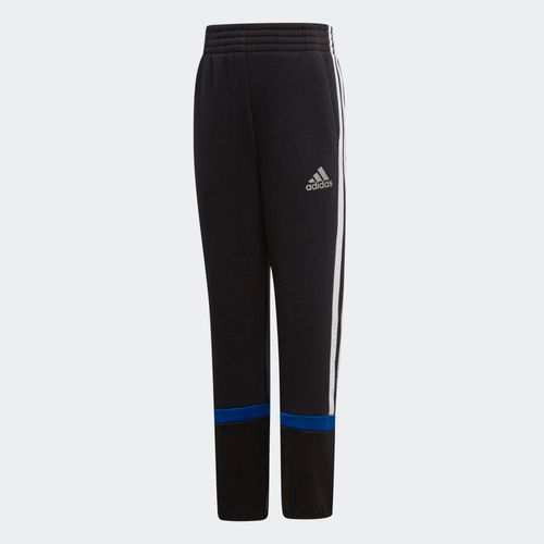 pantalon-adidas-striker-junior-dj1481