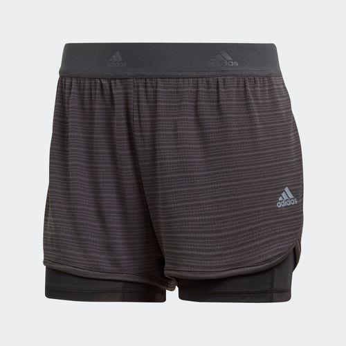 short-adidas-2in1-malla-mujer-cw4054