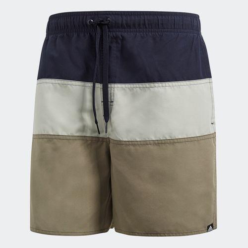 bermuda-adidas-colorblock-natacion-dj2128