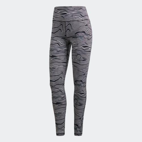 calza-adidas-7-8-ultimate-high-rise-printed-mujer-cx5286