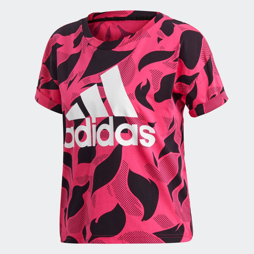 remera-adidas-essentials-allover-print-mujer-cz5685