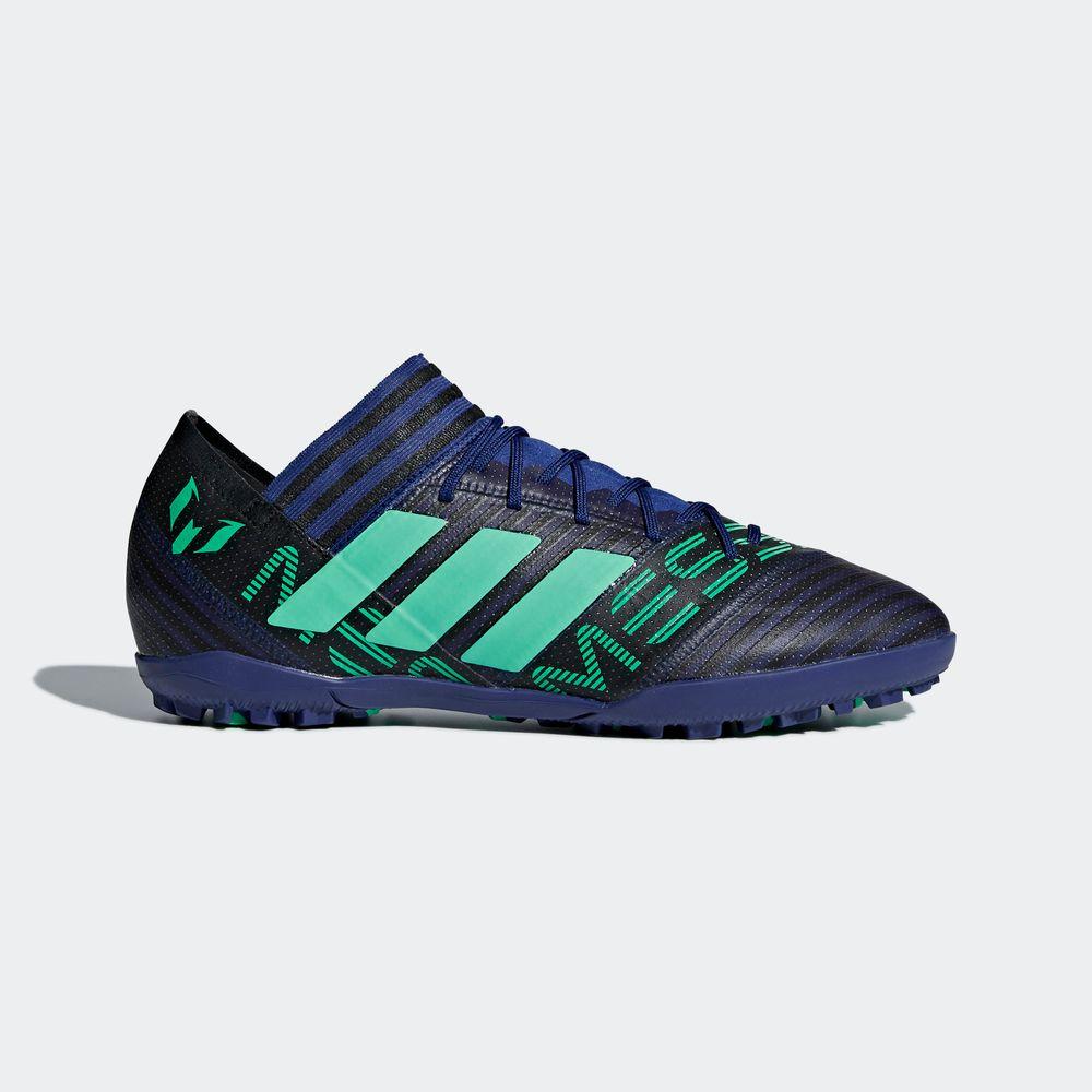 ... botines-adidas-nemeziz-tango-17 3-cesped-cp9109 ... 795d58c08bb7e