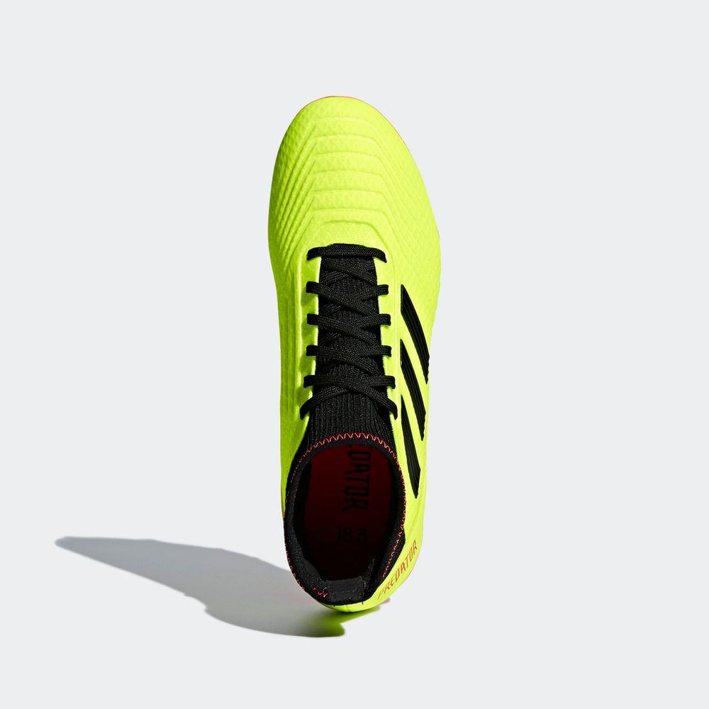 best sneakers 8961c 206bb ... botines-adidas-predator-183-fg-futbol-11-db2003 ...