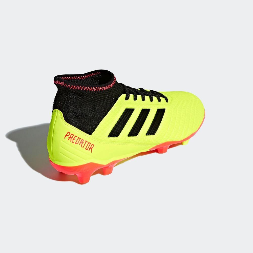 ... botines-adidas-predator-18 3-fg-futbol-11-db2003 ... 961e93d8ae546