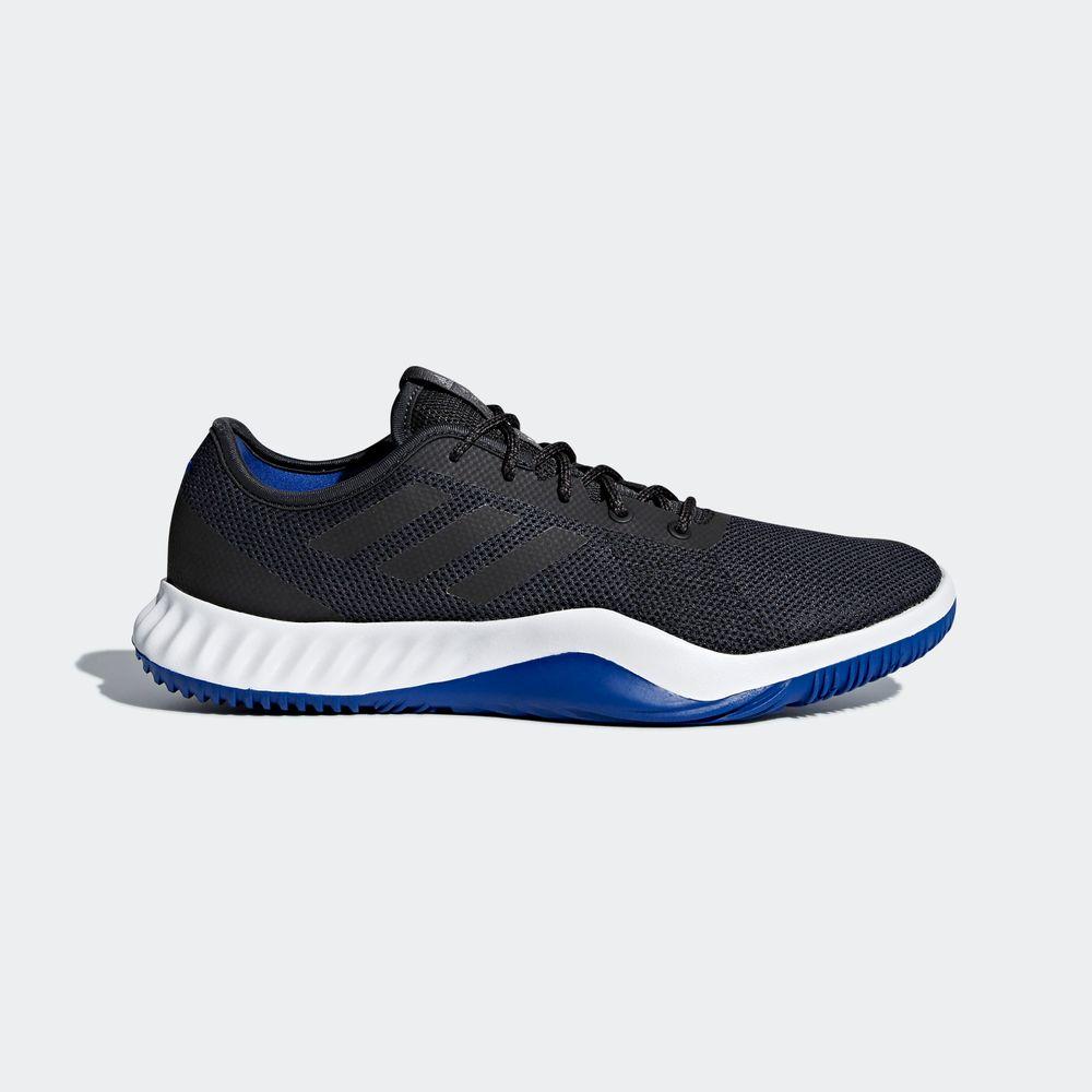 zapatillas-adidas-crazytrain-lt-cg3493