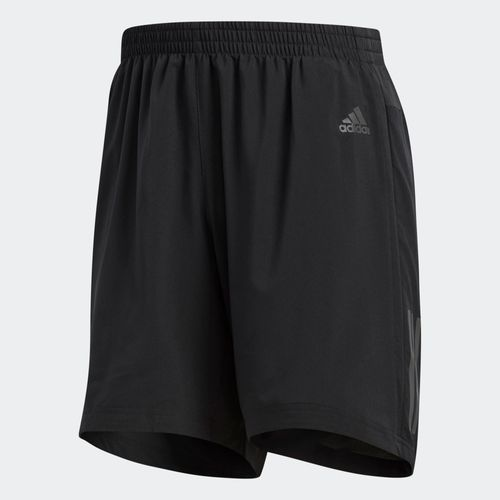 short-adidas-response-cf6257