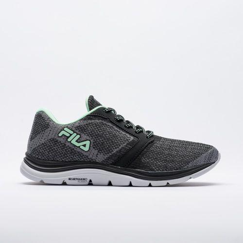 zapatillas-fila-twisting-2-mujer-51j563x3095