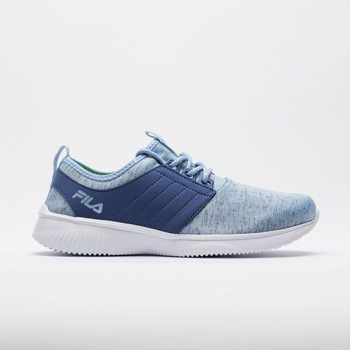 zapatillas-fila-slide-mujer-51j567x3107