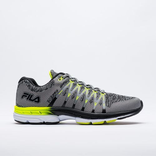 zapatillas-fila-lightness-11j550x1624