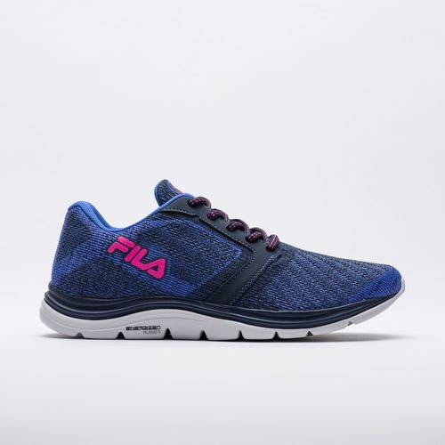 zapatillas-fila-twisting-2-mujer-51j563x3093