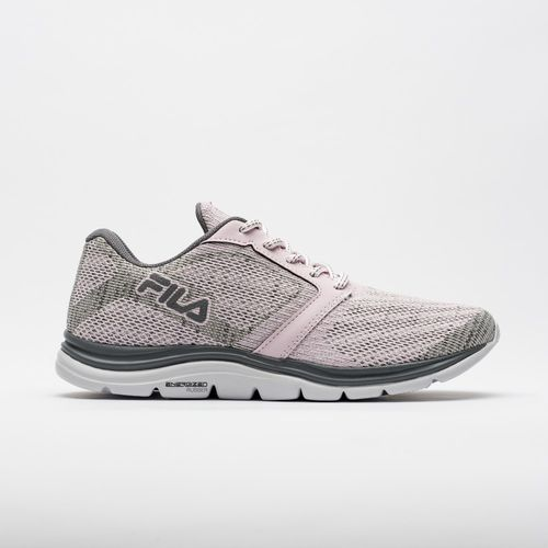 zapatillas-fila-twisting-2-mujer-51j563x3094