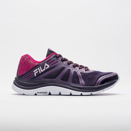 zapatillas-fila-spirit-2_0-mujer-51j565x3133