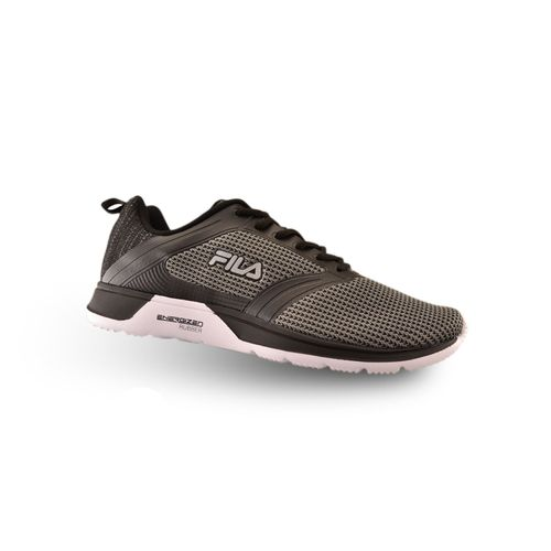 zapatillas-fila-fxt-intense-11c026x972