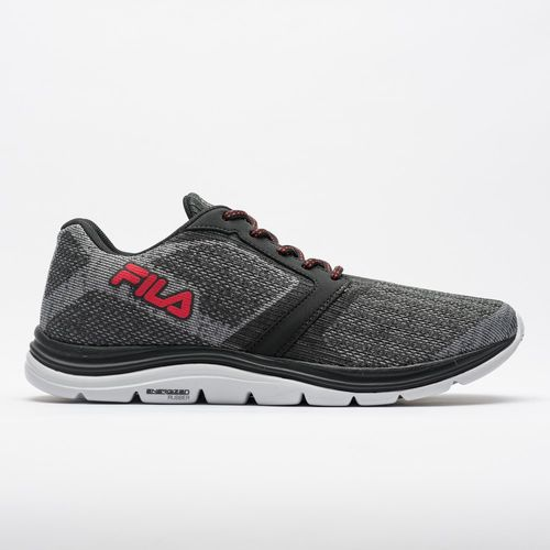 zapatillas-fila-twisting-2-11j563x940