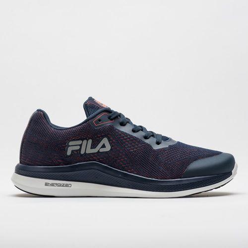 zapatillas-fila-fr-light-energized-11j580x503