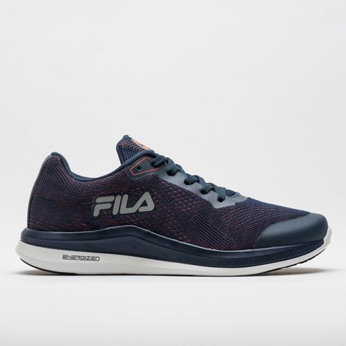 zapatillas-fila-fr-light-energized-11j580x503