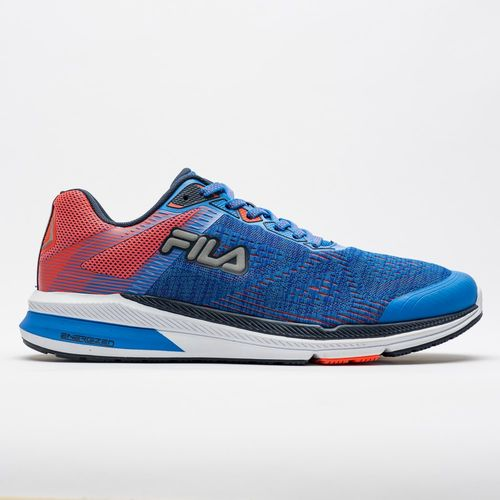 zapatillas-fila-trainer-energized-11j581x1667