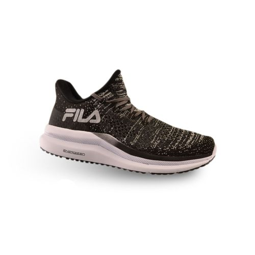 zapatillas-fila-racer-knit-energized-11j584x943
