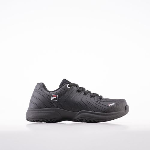 zapatillas-fila-lugano-5_0-junior-31j472x397