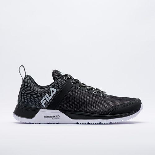 zapatillas-fila-fxt-cross-53-se-mujer-51c024x940