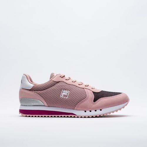 zapatillas-fila-retro-runner-se-mujer-51u312x2953