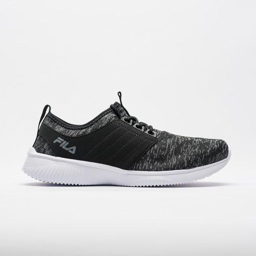 zapatillas-fila-slide-w-mujer-51j567x001