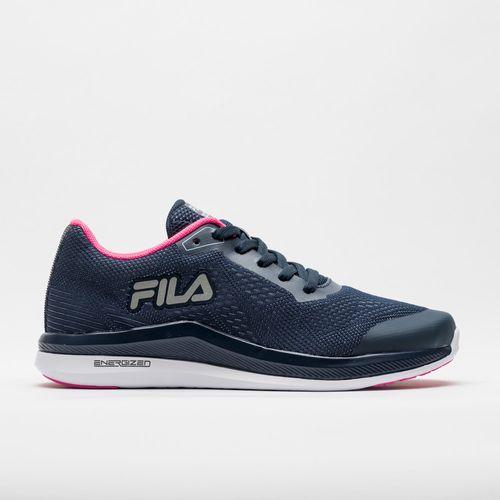 zapatillas-fila-fr-light-energized-mujer-51j580x1595