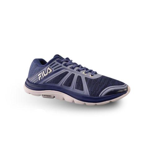 zapatillas-fila-spirit-2_0-mujer-51j565x3102