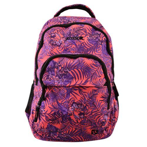 mochila-kossok-full-day-backpacks-piem-700