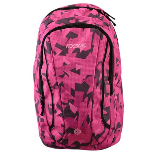 mochila-kossok-full-day-backpacks-eze-709