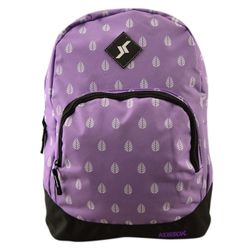 mochila-kossok-urban-line-backpacks-emiro-756