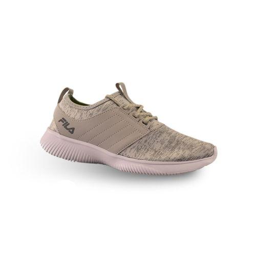 zapatillas-fila-slide-w-mujer-51j567x1477
