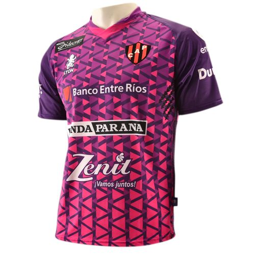 camiseta-lyon-sport-patronato-arq-of-2018-11004