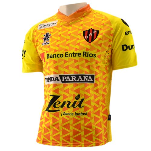 Indumentaria - Camisetas de fútbol Hombre – redsport 78a10874af133