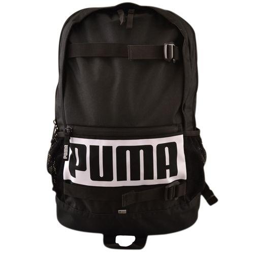 mochila-puma-deck-3074706-01