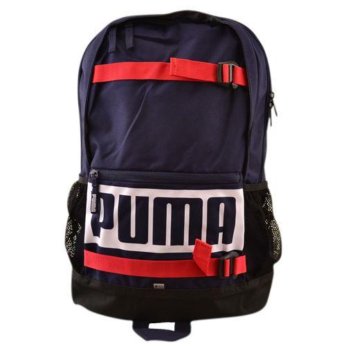 mochila-puma-deck-3074706-10