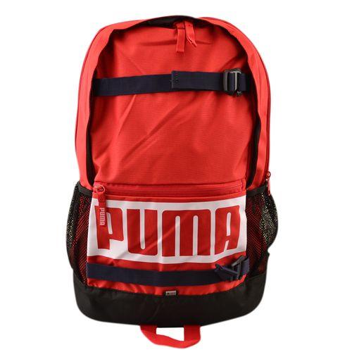 mochila-puma-deck-3074706-11