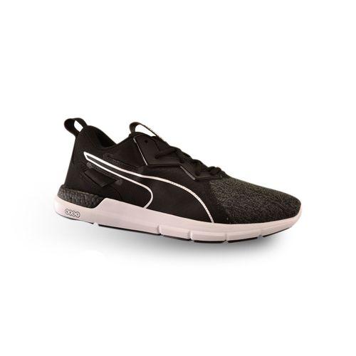 zapatillas-puma-nrgy-dynamo-futuro-adp-1191654-03