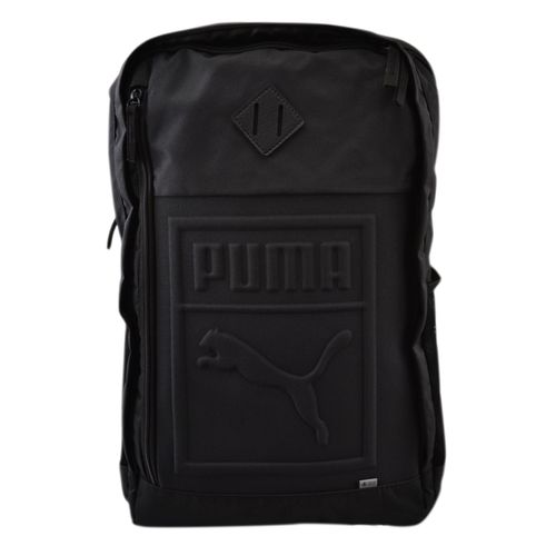 mochila-puma-s-backpack-3075581-01