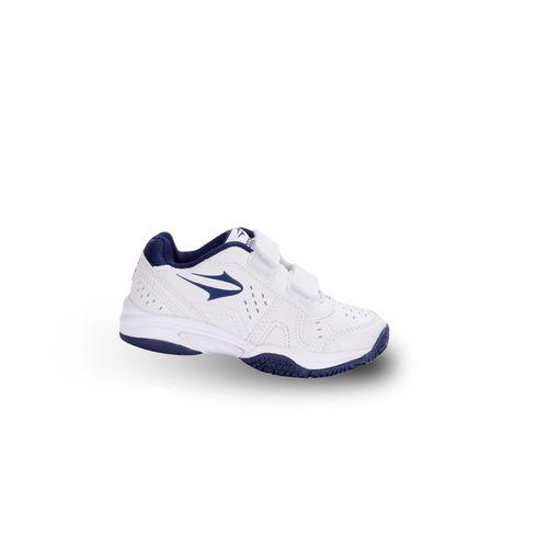 zapatillas-topper-rookie-velcro-junior-023070