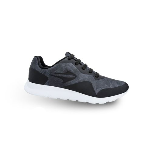zapatillas-topper-notae-024307