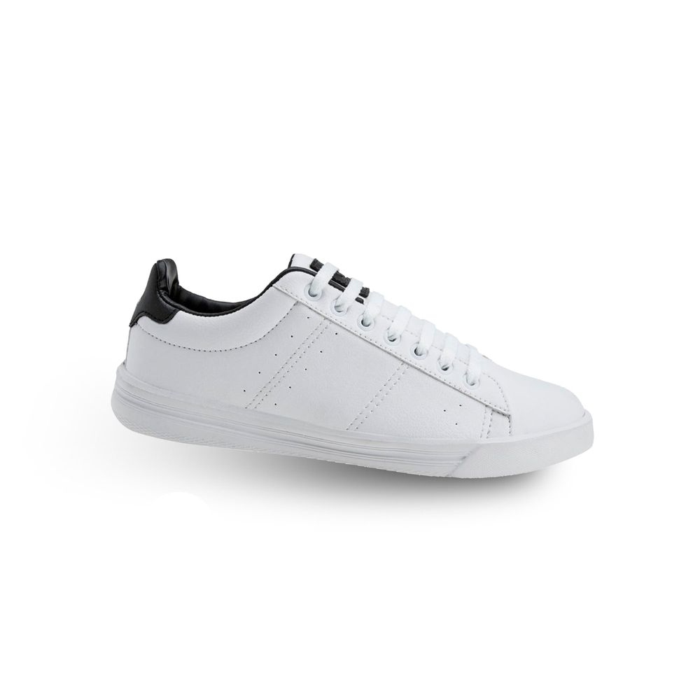 zapatillas-topper-capitan-lite-024365