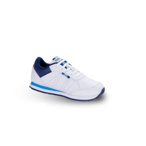 zapatillas-topper-theo-cs-kids-junior-028385