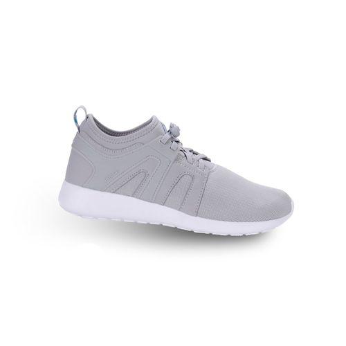 zapatillas-topper-berlin-048682