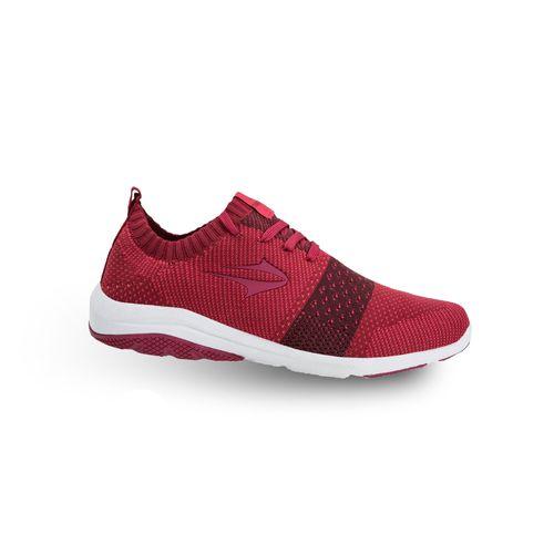 zapatillas-topper-shiva-mujer-051030