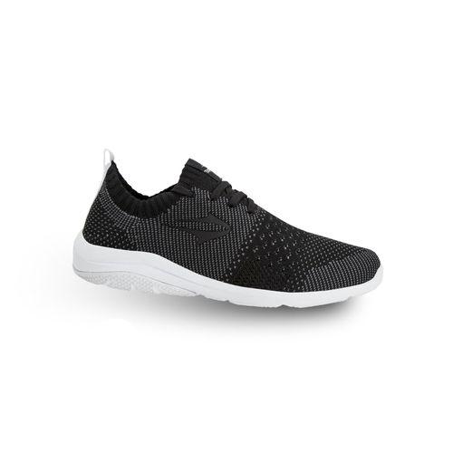 zapatillas-topper-shiva-mujer-051031