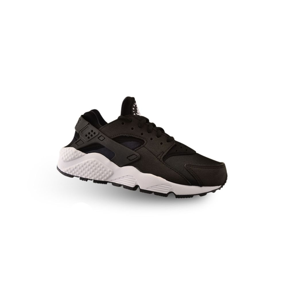 zapatillas air hurache nike