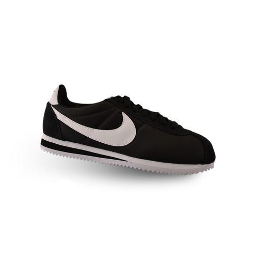 zapatillas-nike-classic-cortez-nylon-807472-011