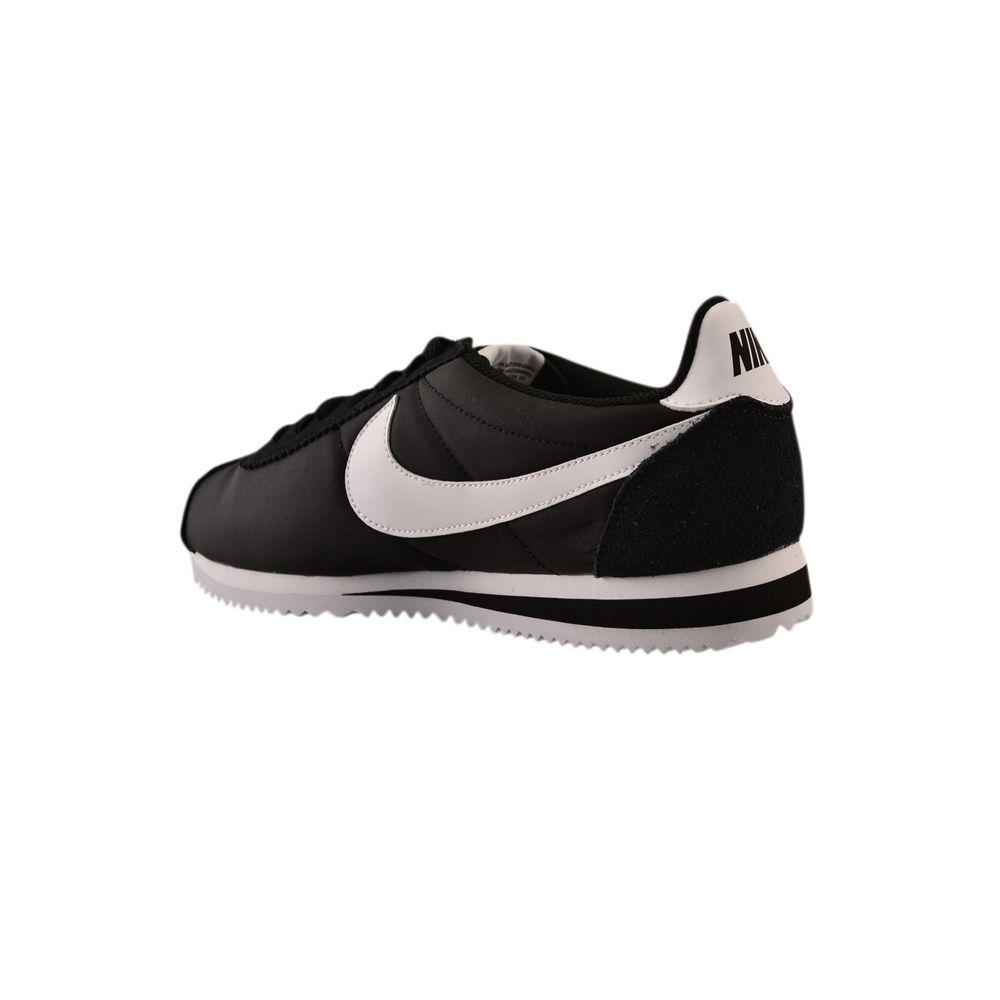 0f20a033 ... zapatillas-nike-classic-cortez-nylon-807472-011 ...