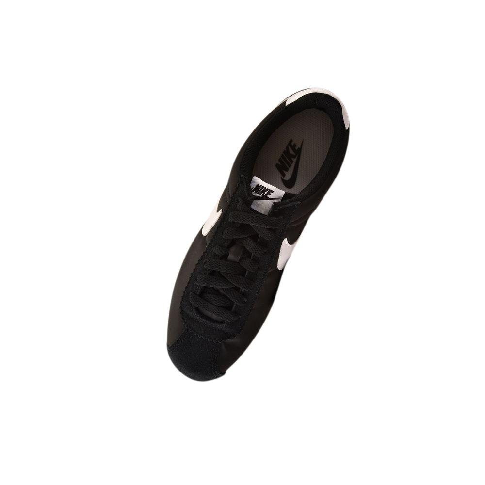 260b4f37 zapatillas-nike-classic-cortez-nylon-807472-011 ...